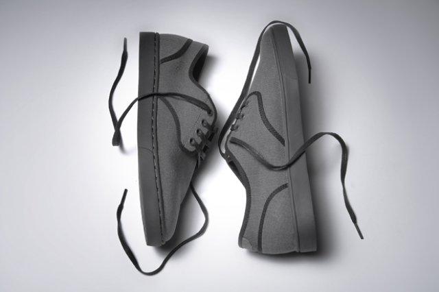 krew-2010-footwear-preview-1