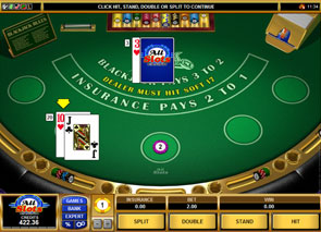 online slots for real money staatliche casinos deutschland