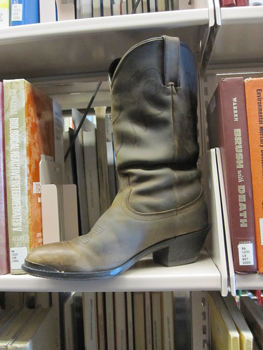 cowboy boots gift mom