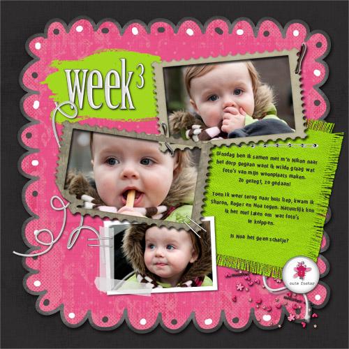 Week 3 - Page 2