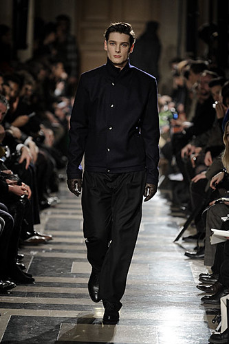 James Hampson3107_FW10_Paris_Ute Ploier (lizzylily@mh)