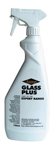 AIC-Glass Plus