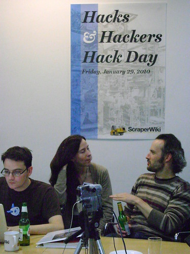 Hack Day
