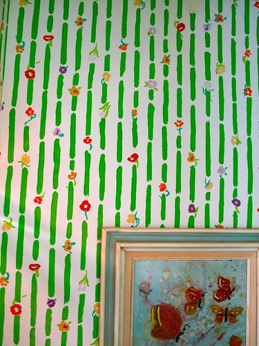 kid bathroom wallpaper. kids bathroom wallpaper
