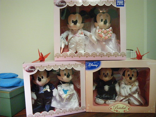 mickey_minnie_wed_collection