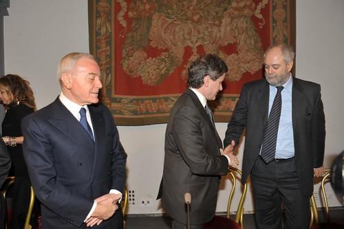 Fondazione Dino ed Ernesta Santarelli