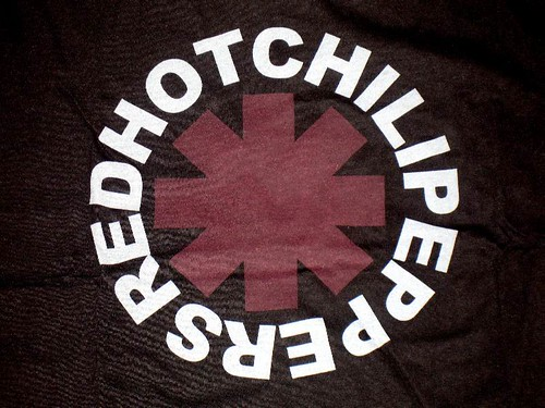 Josh Klinghoffer chez les Red Hot Chili Peppers