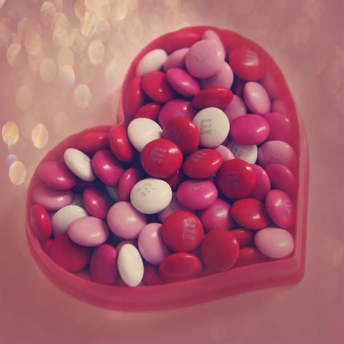 {33:365} I heart you