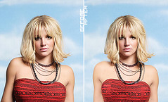 Britney B&A 17-1-2010 (STJE26) Tags: spears retouch britney candies