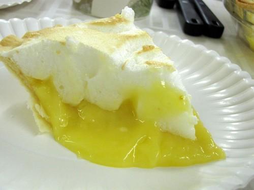 Lemons-6