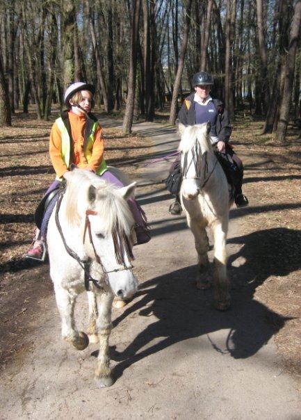 Ballade pour Equine Rescue 4331624015_fd0aaecc9f_o