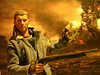 Marcus Wright - Terminated Earth (1/6th shooter) Tags: toys actionfigures cyborg terminator mcg t600 hottoys sideshowtoys terminatosalvation