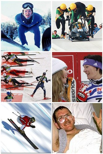 winterolympics