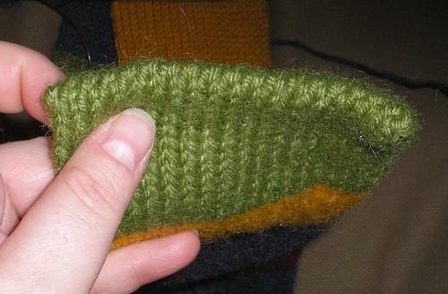 StripedScarf2