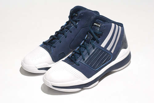 sneakers adidas climamadness