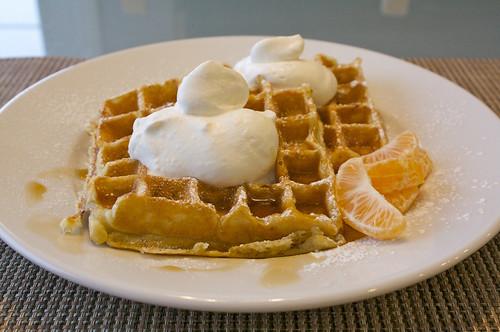 070210 Waffle Breakfast09