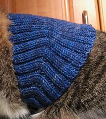 Calorimetry (L O L E E) Tags: knitting knitty calorimetry tanisfiberarts