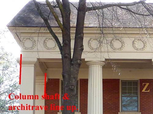 P1000672-2010-02-08-Shutze-Emory-ChiPhi-ZBT-Column-Shaft-Architrave-Line-up