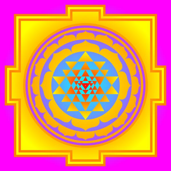 600px-SriYantra_construct_svg