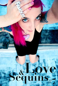 Love & Sequins
