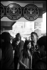 (Greg Nissen) Tags: zorki light bw white 3 black classic film analog photography 50mm focus fuji greg scanner 4 union fsu rangefinder 150 soviet epson fujifilm neopan 100 former meter manual jupiter rodinal russian range finder perfection minutes acros 125 nissen f15 j3 sekonic 4490 twinmate l208