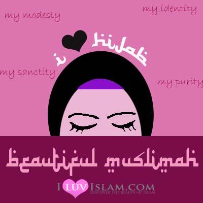 islam does not opress women essay