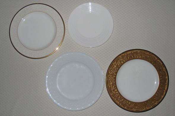 021210_plates
