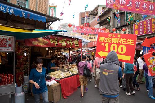 台湾日記(6)