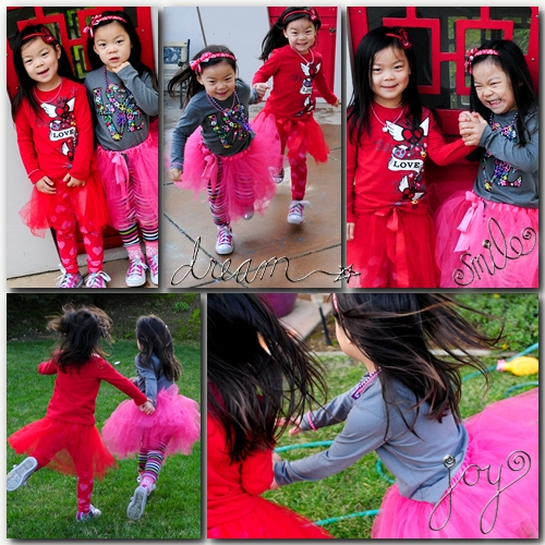 ValentinesDayPartySchool_s-000001