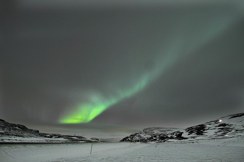 4352654582 f1baa262b0 Best Places to See the Northern Lights