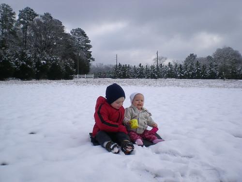 Boro Blizzard