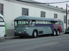 S10 Tour Coach 1 (crown426) Tags: schoolbus charterbus crowncoach supercoach spabbus