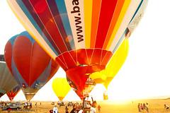 Balloon Festival-0248 ([manOFstills]) Tags: clark fontana rinoa balloonfest project365 5dmarkii 5dmk2 project365d manofstills nikkoreyes