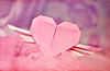45/365: ♥ Happy Valentine's Day ♥