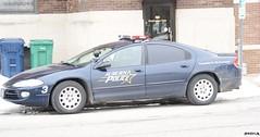 Auburn, Indiana Police Car (SpeedyJR) Tags: police indiana ems policecars emergencies auburnindiana dekalbcountyindiana speedyjr