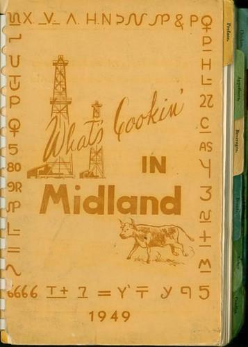 MidlandCB