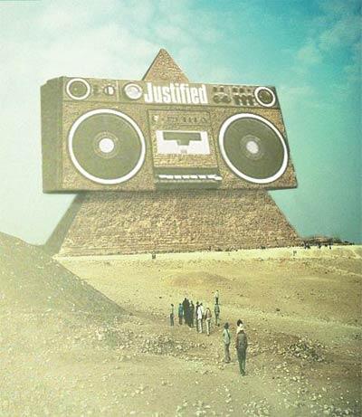 klf-food-pyramid