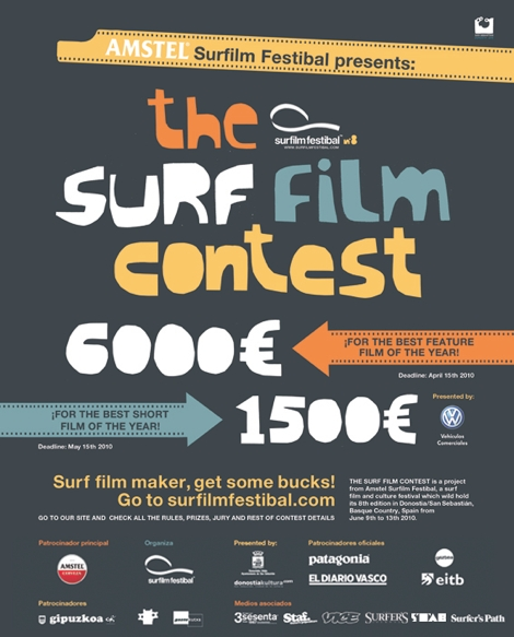 TheSurfFilmContestMainBody
