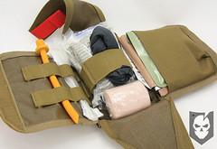 OSOE Compact Tear-Off VOK Pouch 07