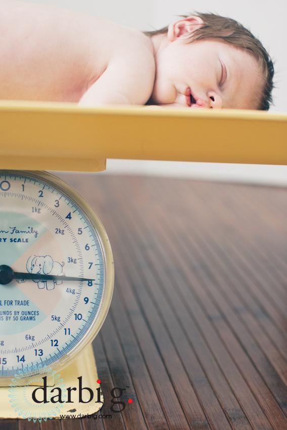 DarbiGPhotograph-KansasCity family newborn photographer-112