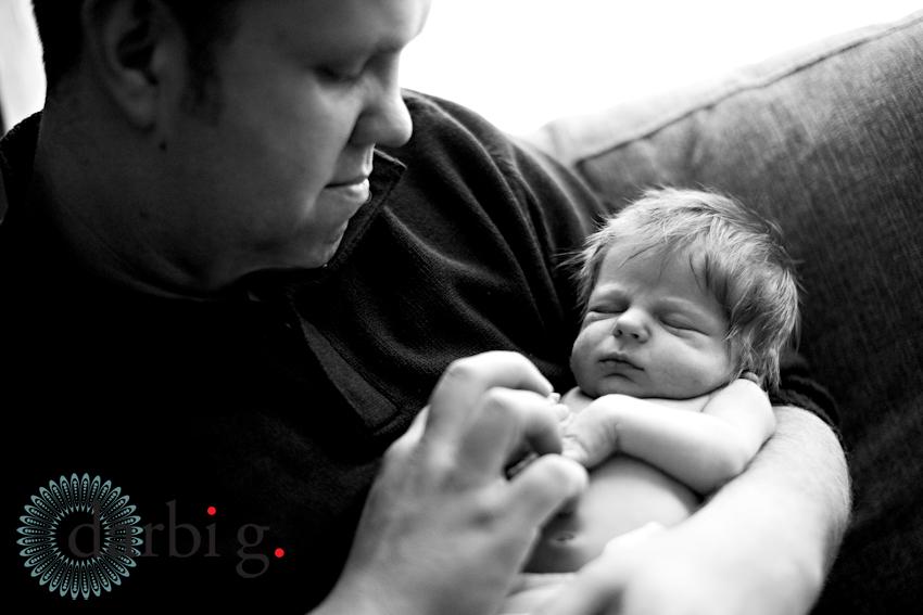DarbiGPhotograph-KansasCity family newborn photographer-139