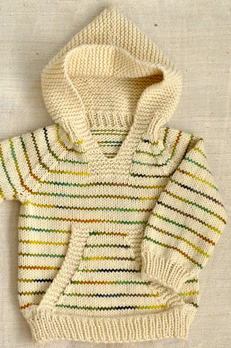 Whit's Knits: The Wonderful Wallaby by the purl bee