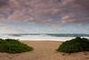 Makua Beach (IanLudwig) Tags: sunset canon hawaii coast pacificocean kauai kalalau napali hawaiitrip bigislandhawaii hawaiibeach triptohawaii canon1740l konacoast kauaihawaii hawaiivolcano konahawaii hawaiisunset hawaiiisland kauaibeach tmba kauaiisland hawaiitour hawaiibeaches 40d hawaiiactivities kauaitravel hotelhawaii condohawaii kauaibeachresort hawaiiresort surfhawaii hawaiihilo hawaiikona canon40d hawaiihotels hawaiimap hawaiiluau kauaicondo hawaiiweather hawaiiattractions stealingshadows hawaiiair kauaitours visithawaii hikauai hawaiiresorts kauaihotel miasbest hawaiitours daarklands flickrvault kauairental thingstodohawaii kauaihotels vacationrentalskauai hawaiiinformation kauaiweather hawaiiaccommodation flighthawaii hawaiiholidays condoshawaii hawaiitrips kauaicheap kauaimap resortkauai vacationrentalshawaii
