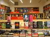 Libreria a Padova