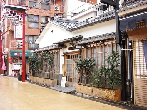 2010-02-18 東京之旅第四天 036