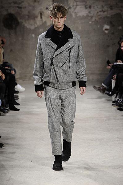 Alexander Johansson3021_FW10_Milan_Les Hommes(Jimmy@mh)