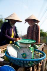 (Flash Parker) Tags: travel river fishing delta vietnam waters murky mekong flashparkerphotography vietnam26108