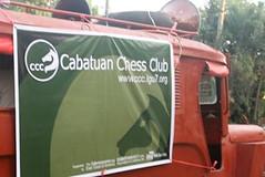 cabatuan-chess-club_0078-42 by cabatuanchess