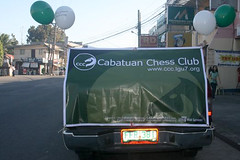cabatuan-chess-club_0113-74