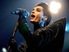 bill_kaulitz_sexy_on_stage3
